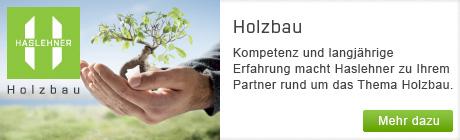 holzbau-banner