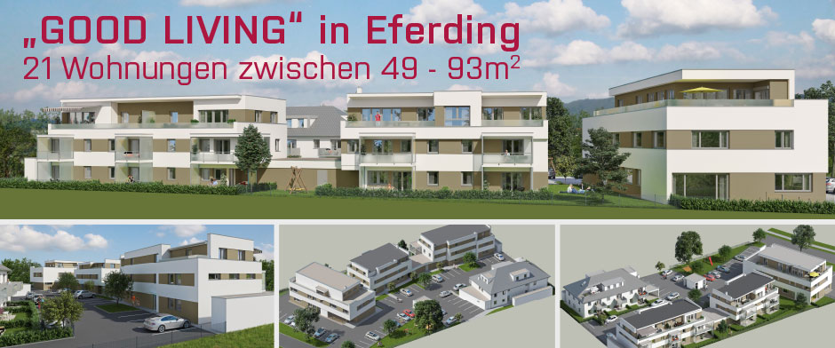 projekt-slider-goodliving