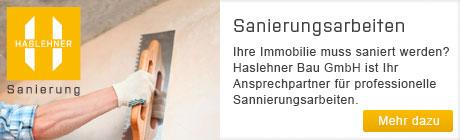 sanierung-banner