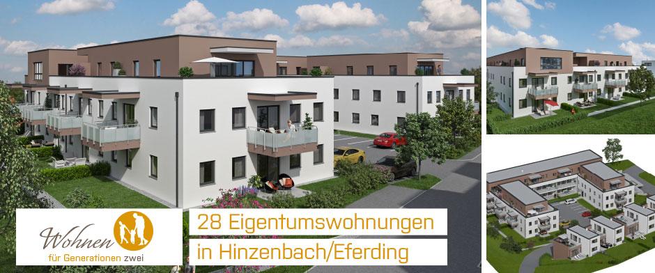 slider-hinznebach